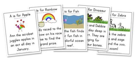 Sticker Story Kindergarten by K4 Letter Hunt Worksheets Confessions Of A Homeschooler