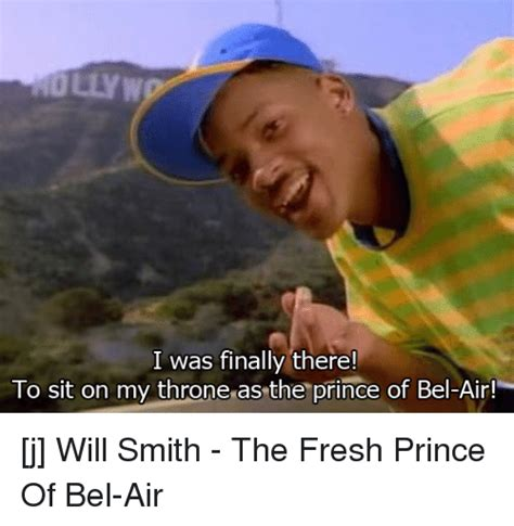 Bel Air Meme - funny will smith and fresh prince of bel air memes of 2016
