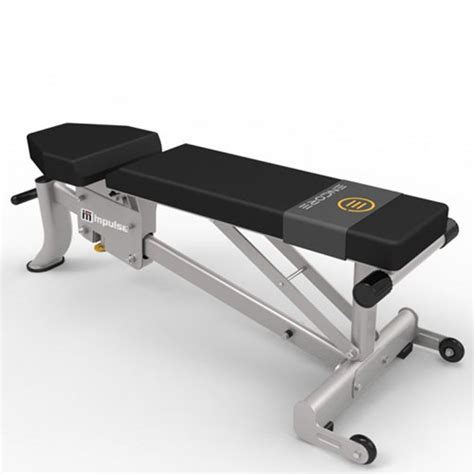 golds gym xr5 weight bench manual golds gym xr5 weight bench manual 28 images adjustable