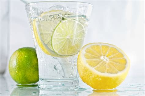 Newport Detox by Do It Yourself Flavored Water 187 Newport Health