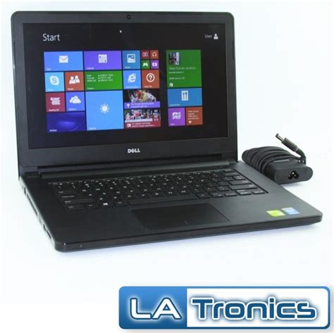 Keyboard Laptop Dell Inspiron 14 3000 14 3441 14 5442 Series dell inspiron 14 3000 series images