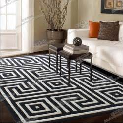 popular black bedroom carpet buy cheap black bedroom