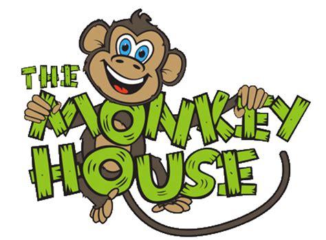 the monkey house the monkey house house plan 2017