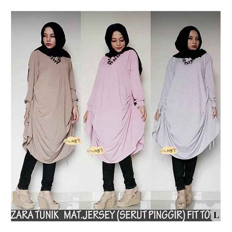 Big Kara Tunik Blouse Supplier Baju Wanita jual cardigan xl cardigan with buttons