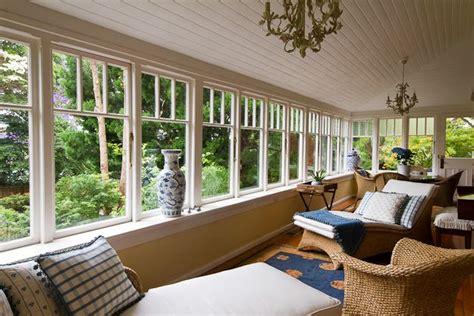 Sunrooms Australia jules trudeau photography federation home interior sun room enclosed verandah in sydney