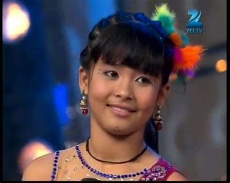 teriya fauja magar at dance india dance teriya phouja magar on dance india dance li l masters