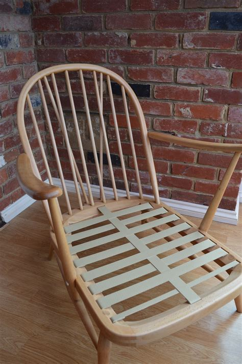 Ercol 203 Chair by What Is An Ercol 203 Chair The Partnership