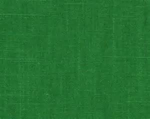 Emerald Green Upholstery Fabric Popular Items For Emerald Green Fabric On Etsy