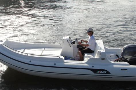 craigslist inflatable boats quot inflatable quot boat listings