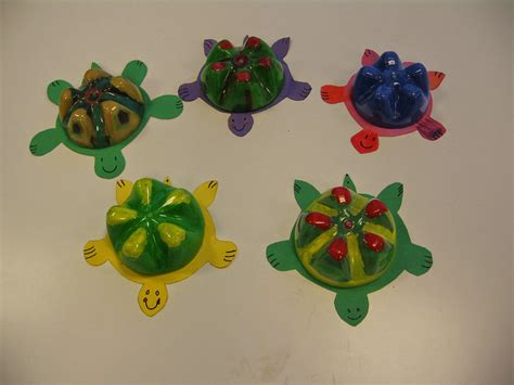 figuras geometricas hechas con material reciclable consejo estadal diciembre 2014