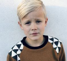 baby boy haircut for thin hair 17 best images about boys haircuts on