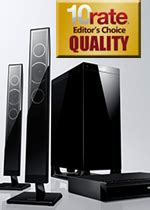 best home theater surround sound system for the money page