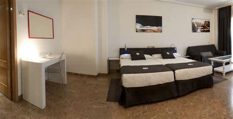 appart hotel madrid aparthotel quo eraso 224 madrid 224 partir de 22 destinia