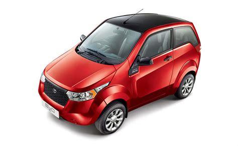 price of mahindra e20 mahindra e20 india mahindra e20 price new mahindra e2o