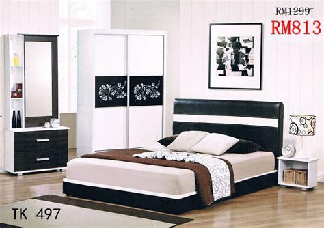 Bedroom Set Murah by Bedroom Furniture Ideal Home Furniture