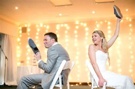 preguntas juego zapato juego de preguntas din 225 micas para bodas pinterest
