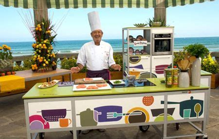 cocina argui ano recetas de navidad de karlos argui 241 ano food and recipes