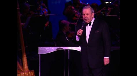 which musician died in march 2016 frank sinatra jr dies while on tour in florida fox13now com