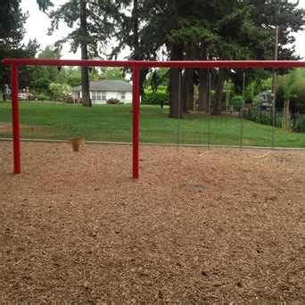 rent a swing set carter park vancouver apartments for rent and rentals