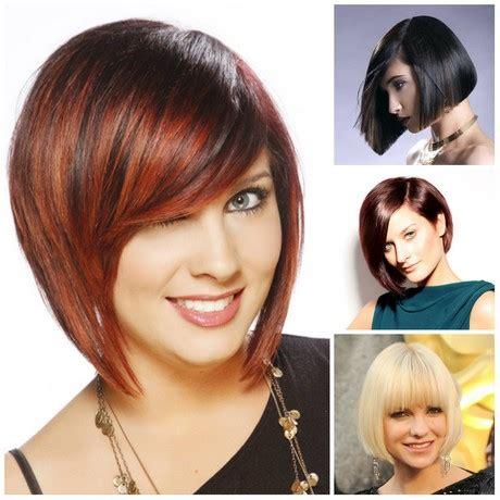 straight hairstyles 2017 short straight hairstyles 2017