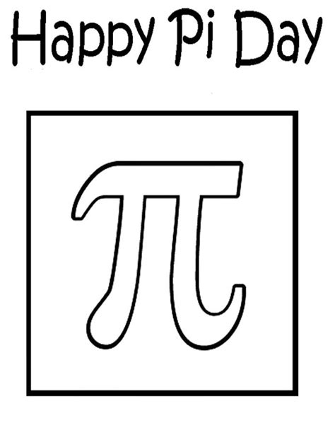 printable worksheets for pi day 16 best images of pi day worksheets printable pi day