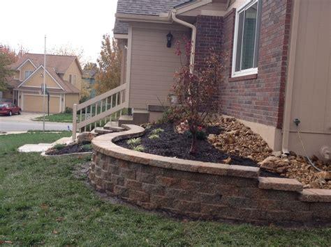 24 plain garden gate landscaping belton mo izvipi com