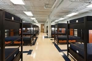Midland Home Design Kansas City oak hill youth detention center renovations turner