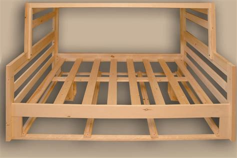 bunk bed foundation riddle bunk beds about us
