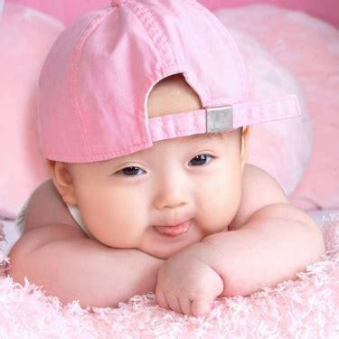 Baby Lucu Baby Lucu Nindyamirfa S