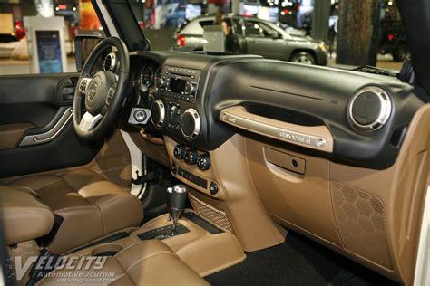 white jeep sahara tan interior white jeep sahara with tan leather interior pictures to