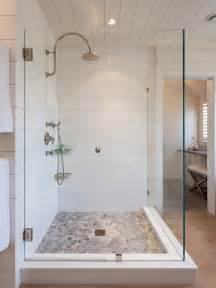 Beach Bathroom Design by Beach Style Bathroom Design Ideas Remodels Amp Photos