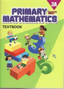 singapore math curriculum singaporemathsource