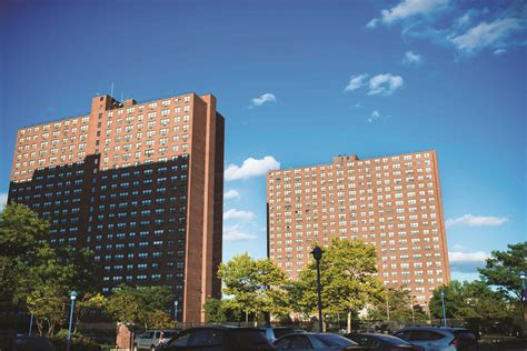 housing in boston shining a light on boston public housing the fund for investigative journalism