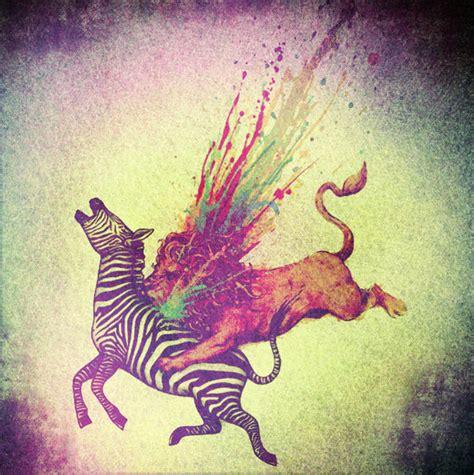 imagenes hipster de leones leon hipster by morakoku on deviantart