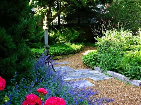 ghiaia per giardino ghiaia per giardini crea giardino sassi da giardino