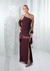 popular mother groom casual dresses aliexpress