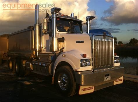 kenworth t950 specifications kenworth for sale used trucks part 90