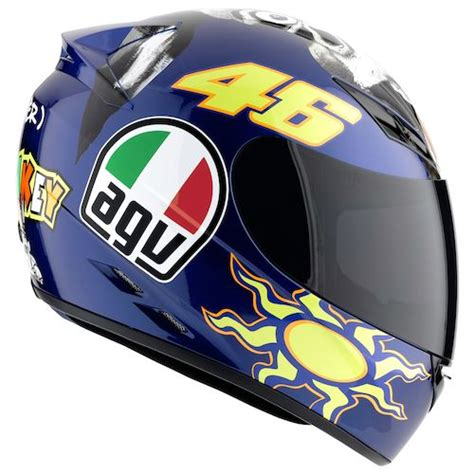 Helm Agv K3 The Agv K3 Helmet Revzilla