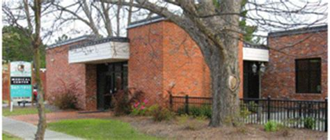 Medicaid Offices Sc by Columbus County Community Health Center Whiteville Nc