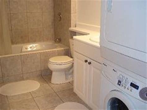 basement bathroom laundry room combo 12 best images about combined bathroom laundry on pinterest