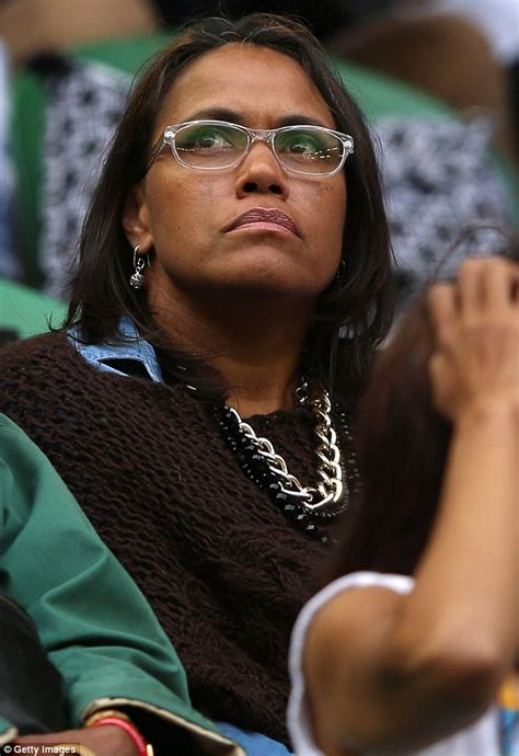 does freeman quotes by cathy freeman like success
