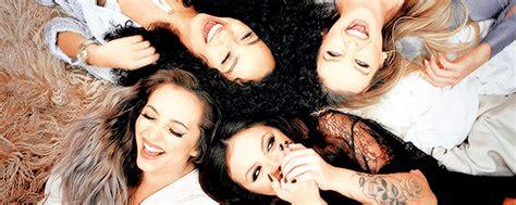 hair download little mix little mix hair little mix fan art 39537221 fanpop