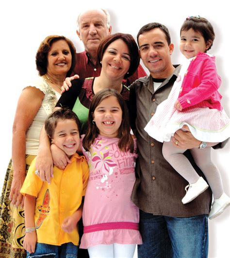imagenes sobre la familia venezolana tangram 187 consejeria familiar