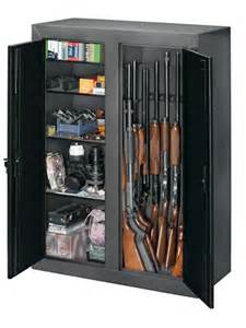 stack on bow cabinet stack on gcdbc 1631 buck commander door gun and bow
