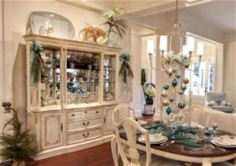 how to decorate your china cabinet china cabinet decorating ideas lovetoknow