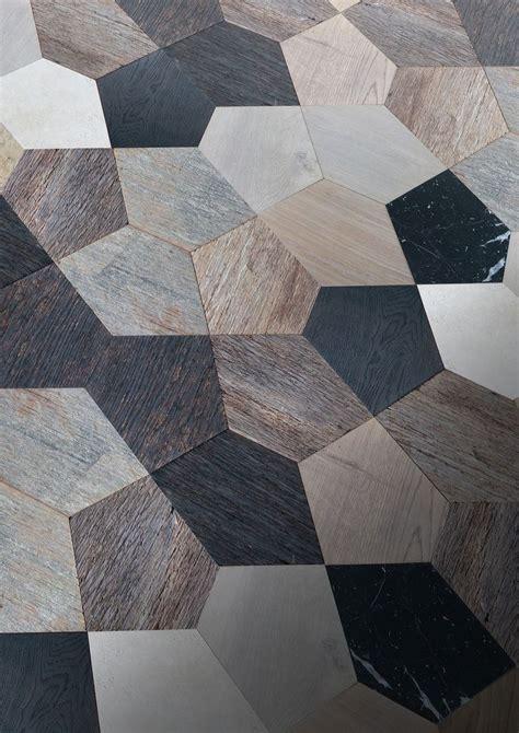 pink patterned floor tiles 25 best ideas about wood tiles on pinterest flooring