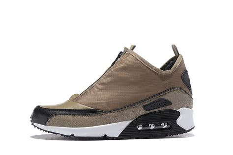 Free Kaos Kaki Sneakers Nike Hiver Flyknite Racer Bnib Original dress shoes nike air max 90 utility olive loden black 858956 300 sneakers s running