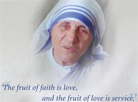 short biography mother teresa mother teresa discovering albania