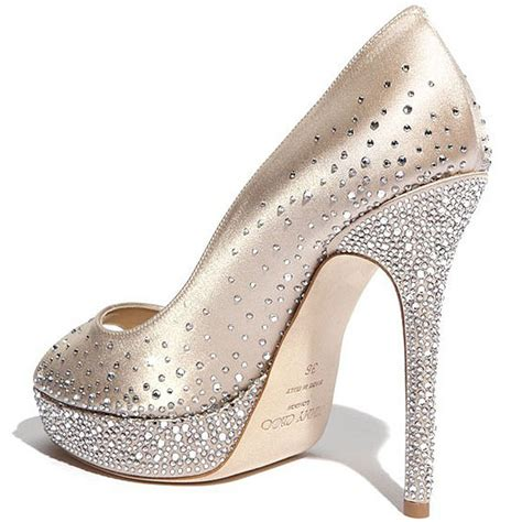 Fancy Wedding Shoes For by Fancy Wedding Shoes 2017 And Best Wedding Shoes For