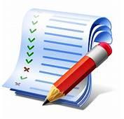 Manage Mailing Lists